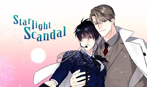 Starlight Scandal