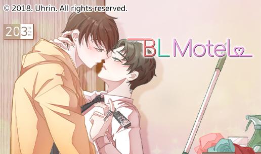 BL Motel