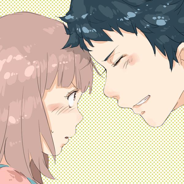 อยากพบรักอีกสักครั้ง