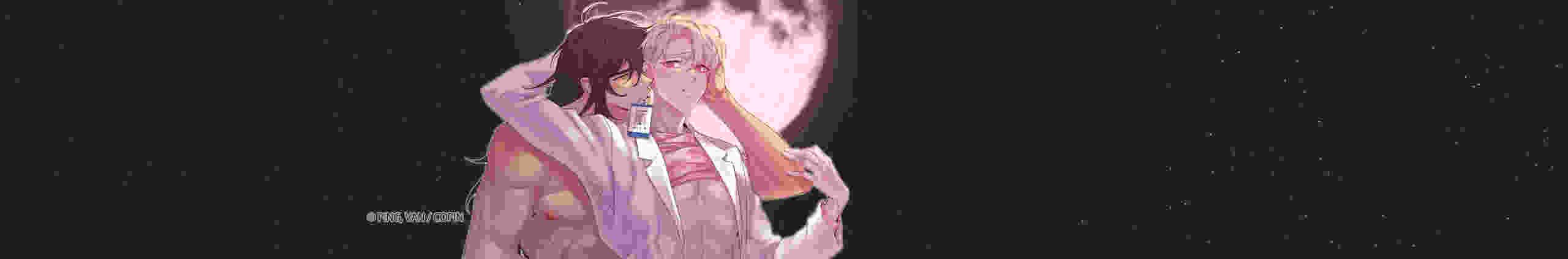 กระซิบรักใต้แสงจันทร์